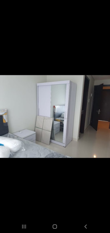 Apartemen Puri Mansion Brand new Full Furnish Siap Huni Kembangan Jakarta Barat, Puri Indah, Jakarta Barat