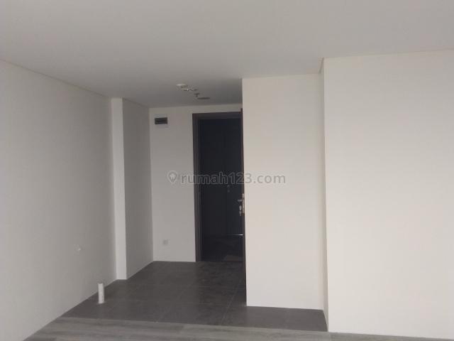 apartemen bintaro Icon murah studio, Bintaro, Tangerang