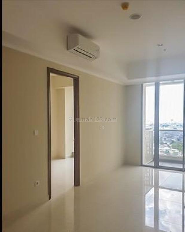 2 Bedroom Apartment Taman Anggrek Residence, Taman Anggrek, Jakarta Barat