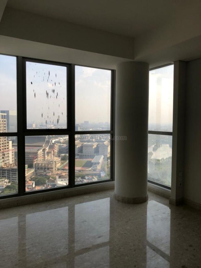 Apartemen di Pantai Indah Kapuk ,  Goldcoast 2 BR (90m2) ,Termurah Pantai Indah Kapuk , Jakarta Utara, Pantai Indah Kapuk, Jakarta Utara