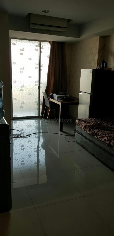 Penawaran menarik Apartemen Springhill Terrace Kemayoran, Kemayoran, Jakarta Pusat