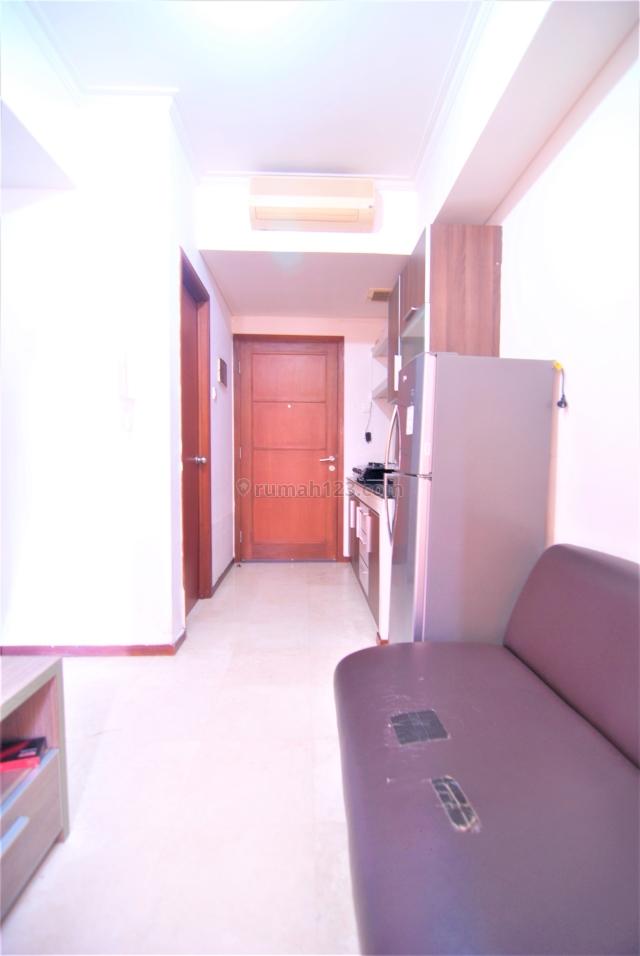 Apartemen Royal Mediterania Garden Residence Tanjung Duren, Jakarta Barat, S Parman, Jakarta Barat