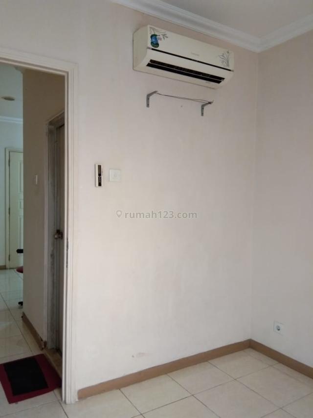 Apartement City Resort, Cengkareng, Jakarta Barat