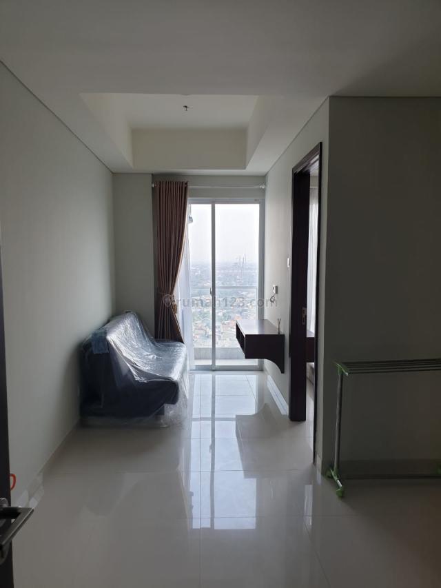 APARTEMEN PURI MANSION 1 BR FURNISH, Puri Mansion, Jakarta Barat