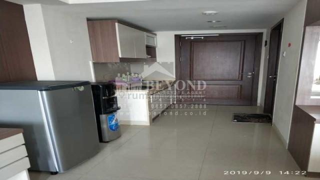 Apartemen Galeri Ciumbuleuit Area Bandung Ciumbuleuit, Cidadap, Bandung