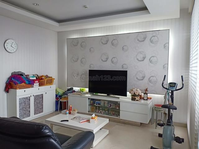 Dago Suite Apartemen Full Furnish JL. Sangkuriang, Dago, Bandung