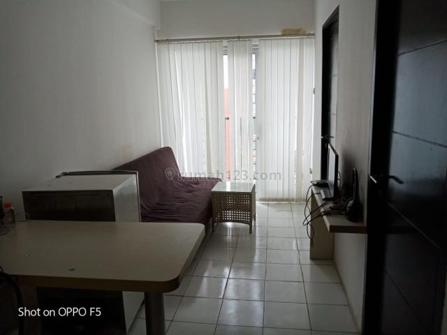 Apartemen Paragon Village, Karawaci, 2 Bedroom Corner Fully Furnished, Karawaci, Tangerang