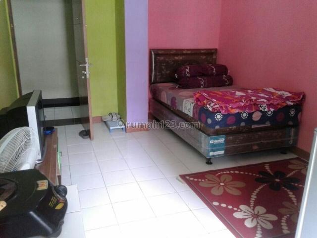 Murah Unit Apartemen Gateway Ahmad Yani, Cicadas, Kota Bandung, Tipe Studio, Cicadas, Bandung