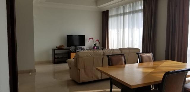 Apartment pakubuwono view jakarta selatan tower redwood, Pakubuwono, Jakarta Selatan