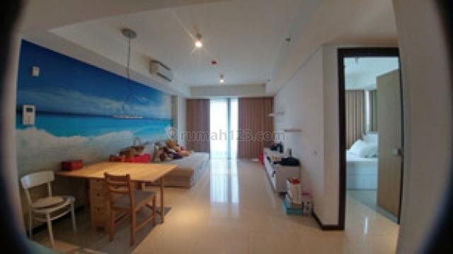 Apartemen St Moritz Murah Jakarta Barat Private Lift, Puri Indah, Jakarta Barat