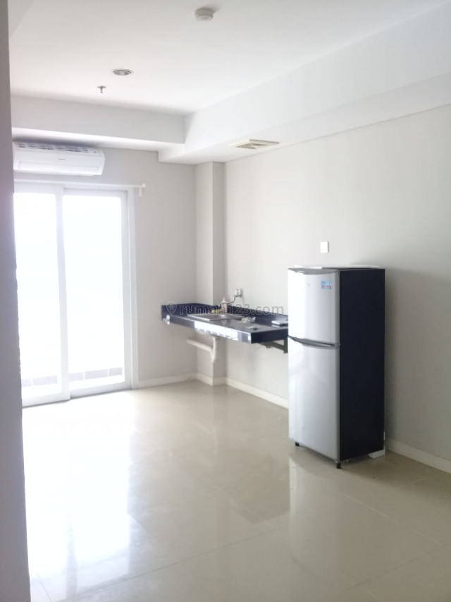 Metropark Residence, Tower Manhattan, 2 Bedroom UnFurnish, Kebon Jeruk - Jakarta Barat, Kebon Jeruk, Jakarta Barat