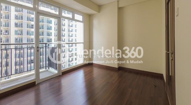 Puri Orchard Apartment 1BR Tower Cedar Heights, Cengkareng, Jakarta Barat