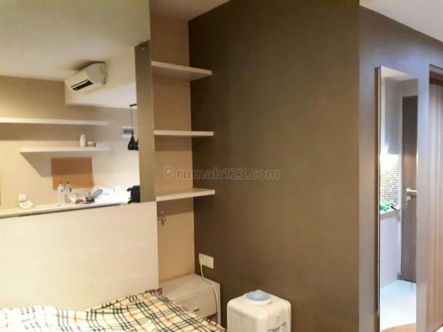 Apartemen Tipe Studio Di Lokasi Premium Seturan Sleman Yogyakarta, Depok, Sleman