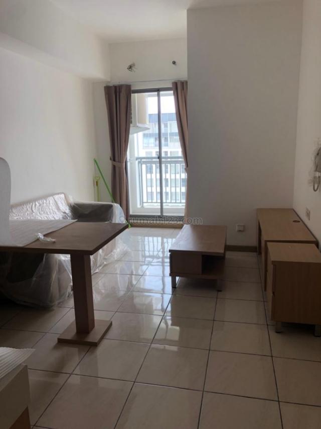 Apart Midtown Residence, Gading Serpong, Tangerang