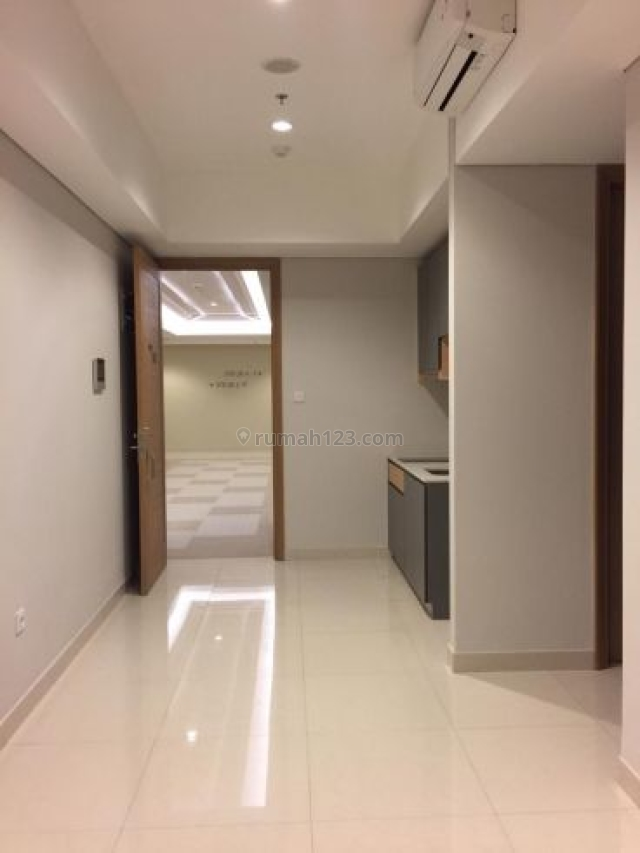 Apartment Taman Anggrek Residence 3Bedroom Murah, Kebon Jeruk, Jakarta Barat