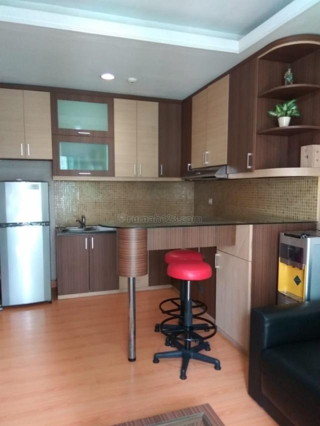 apartemen moi cityhome kelapa gading, Kelapa Gading, Jakarta Utara