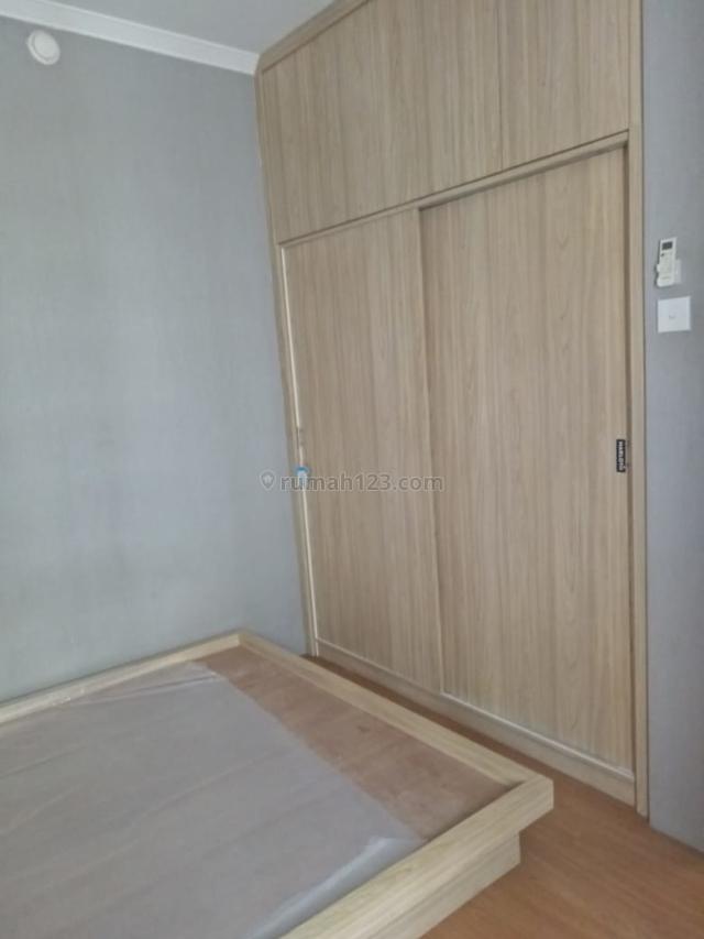 murah apartement medit 2 tanjung duren tower G, FURNISh, Tanjung Duren Utara, Jakarta Barat