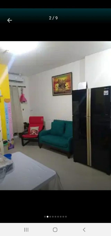 Apartemen Northland Ancol, Jakarta Utara, Ancol, Jakarta Utara