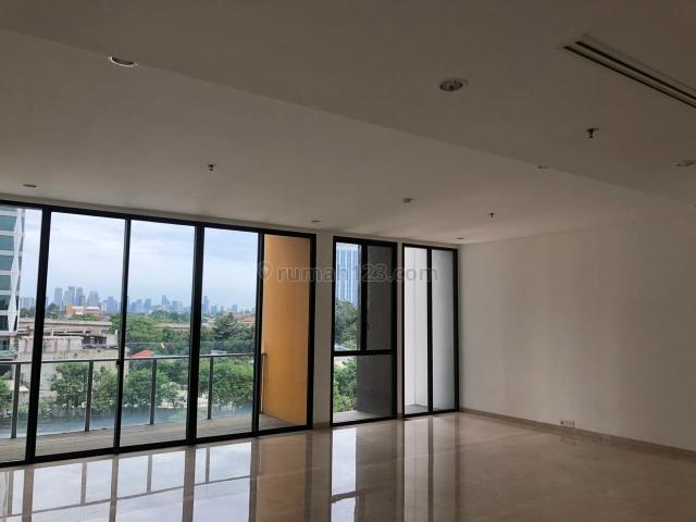 apartment izzara tb simatupang jakarta selatan, TB Simatupang, Jakarta Selatan