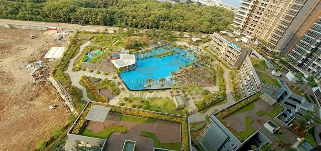 Apartmnt Gold Coast Pantai indah kapuk., Pantai Indah Kapuk, Jakarta Utara