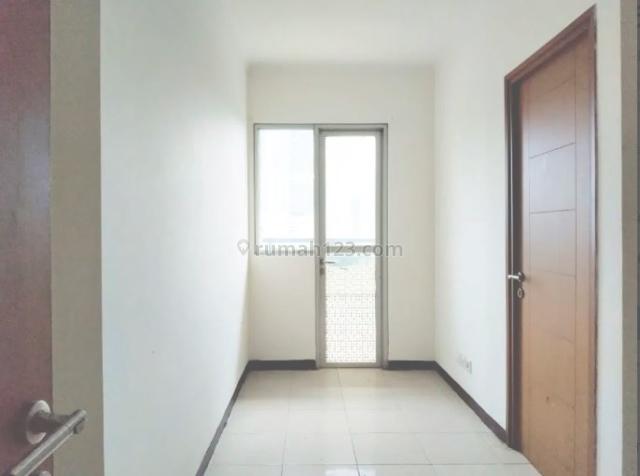 Apartemen Maple Park Sunter 1BR 32m2, Sunter, Jakarta Utara