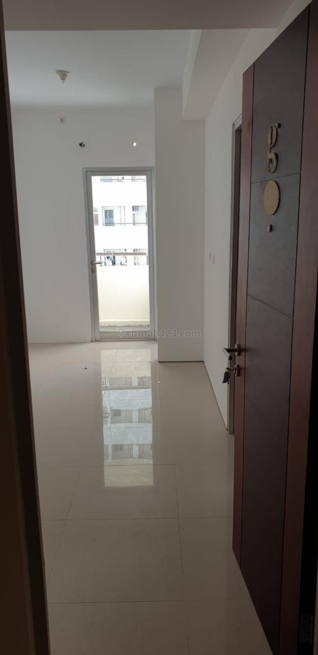 apartemen baru gunawangsa tidar termurah, Asemrowo, Surabaya