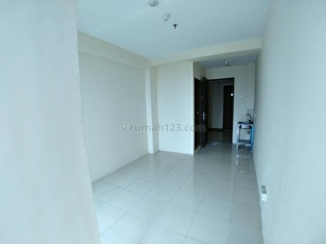 Apartemen Studio, Murah, Apartemen Tifolia, Pulomas, Jakarta Timur, Pulomas, Jakarta Timur
