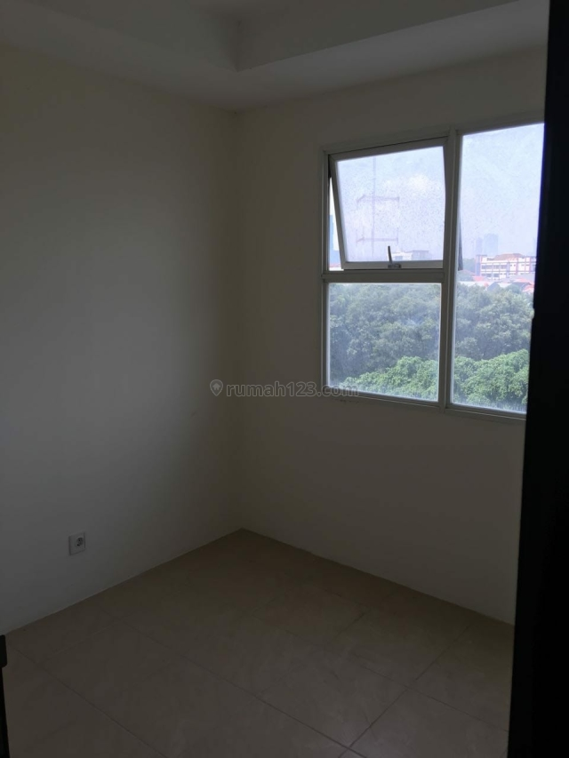 Apartement 2 BR dipusat kota, Kb Jeruk, Jakarta Barat, Kebon Jeruk, Jakarta Barat