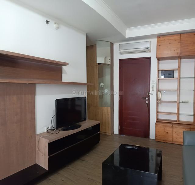 Apartment Mediterania Garden 2, Tanjung Duren, Jakarta Barat