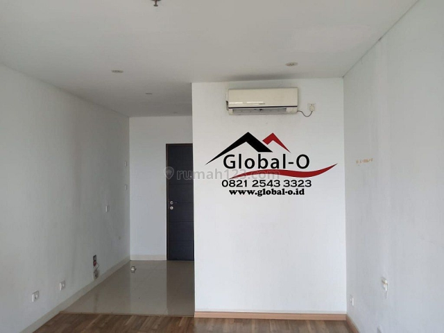 Apartemen Tamansari Semanggi STUDIO ada 2unit!, Gatot Subroto, Jakarta Selatan