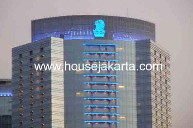Pacific Place Residence – SCBD Sudirman for Lease, SCBD, Jakarta Selatan