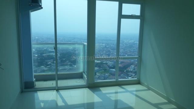 Apartemen puri mansion murah tahun bulan, Puri Mansion, Jakarta Barat