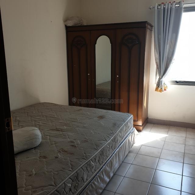Apartemen harga terjun bebassss, Tanjung Duren Selatan, Jakarta Barat