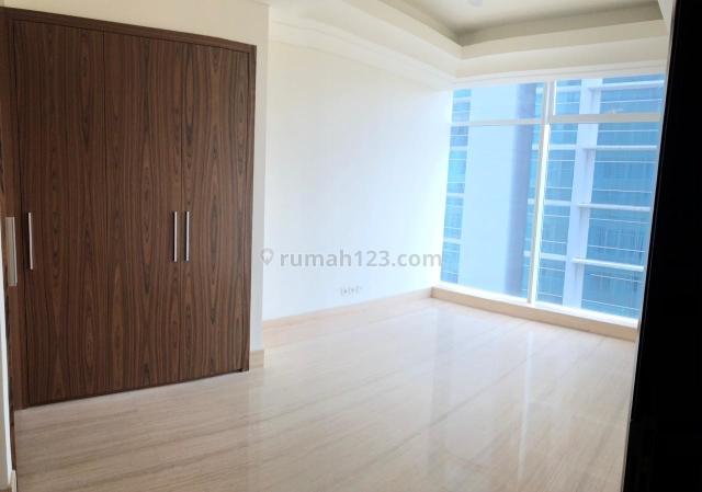 Apartment South hills kuningan jakarta selatan, Setiabudi, Jakarta Selatan