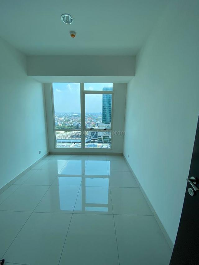 Apartemen Kensington di Kelapa Gading dengan Hunian yang Luxury, Kelapa Gading, Jakarta Utara
