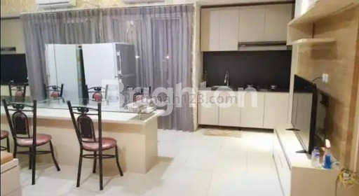Apartemen Aston Marina Ancol Full Furnished 3 Bed Room, Ancol, Jakarta Utara