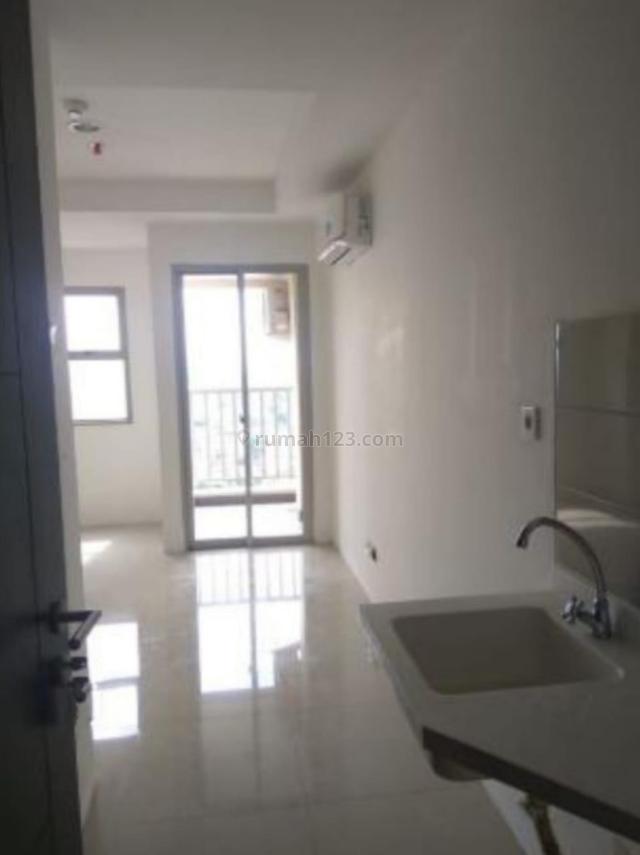 kan belmont residence studio, Kebon Jeruk, Jakarta Barat