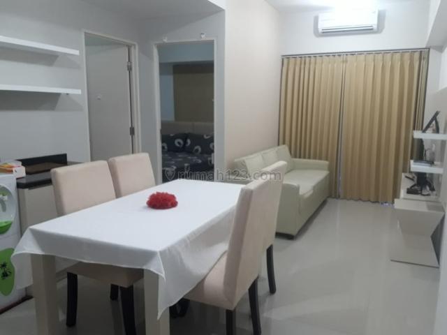 Apartemen Orchard, Dekat Waterplace, Anderson, Benson, Tanglin, Gubeng, Surabaya