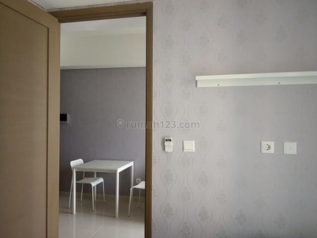 1 Bedroom Full Furnished, Grogol, Jakarta Barat