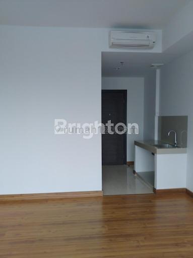 Apartment Sudirman Hill Residence  Jakarta Barat, Bisnis Park, Jakarta Barat