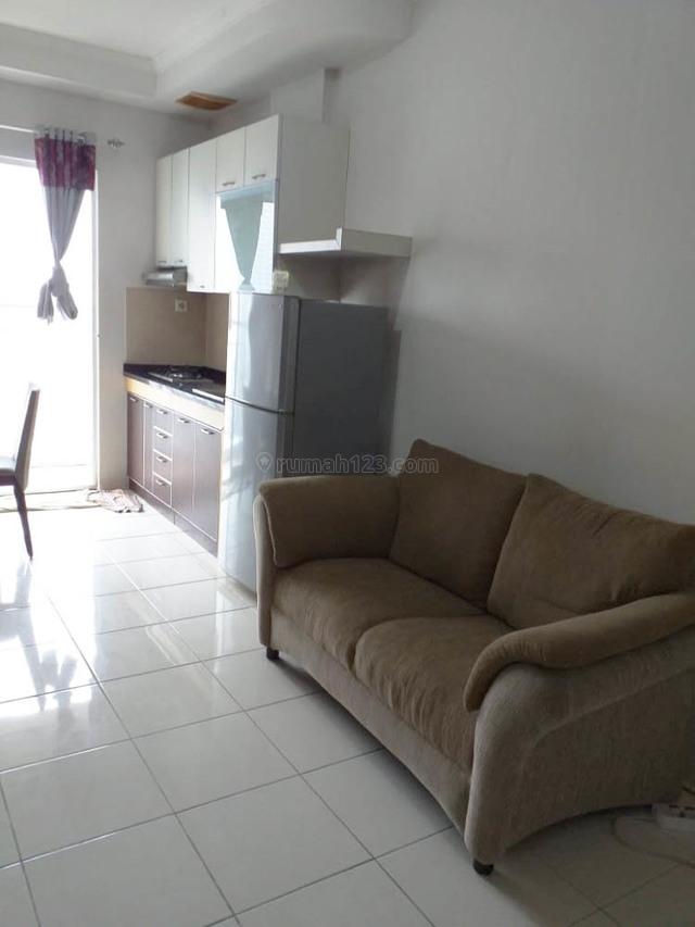 Apartemen Mediterania  Garden Residence, Grogol Petamburan, Tanjung Duren, Jakarta Barat