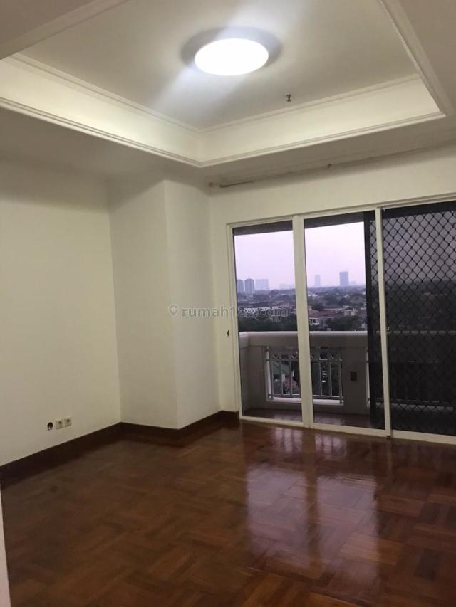 Apartemen Kedoya Elok Siap Huni dan Nyaman, Kedoya, Jakarta Barat