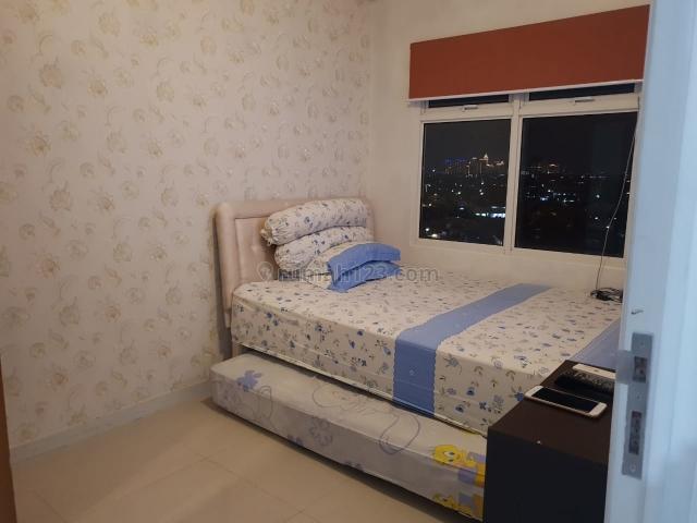 medison park 1 BR furnish, Grogol, Jakarta Barat