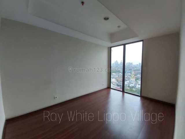 Apartemen Nine Residence - 1BR View Terbaik dan Harga Balik Modal Aja, Mampang Prapatan, Jakarta Selatan