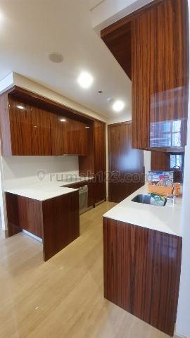 South Hills Apartment, Setiabudi, Jakarta Selatan