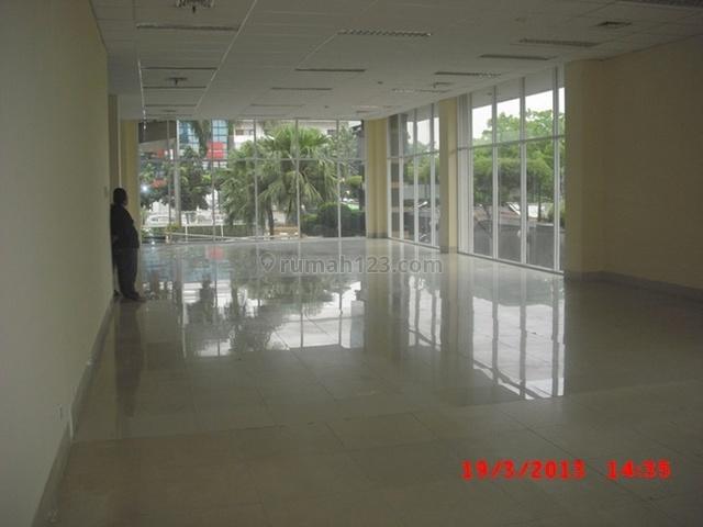Disewakan Ruko lokasi strategis di Jl Panjang - Jakbar, Jalan Panjang, Jakarta Barat