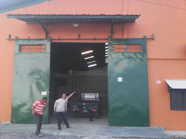 Rumah Murah Area Sidoarjo