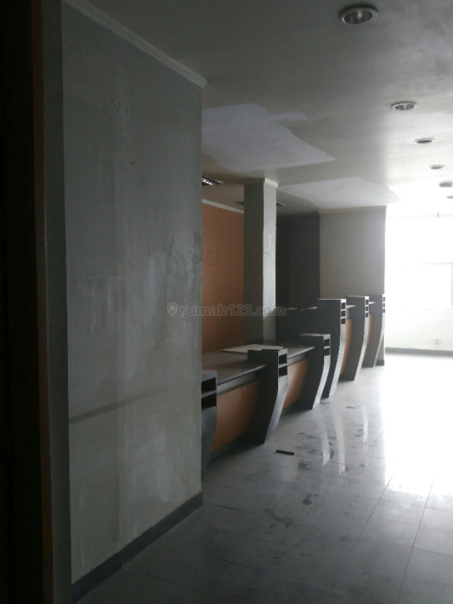 cocok buat kantor dan minimarket, Pamulang, Tangerang