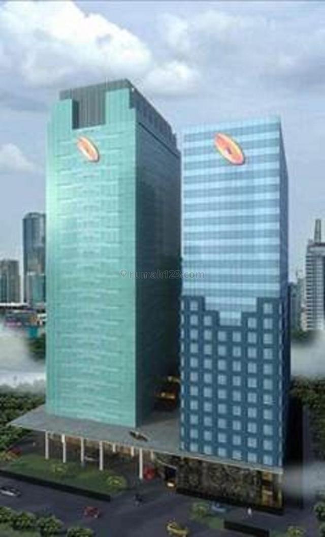 Office available Mayapada Tower 1, gedung stategis dan banyak luasan available. hub 083117958985, Sudirman, Jakarta Selatan