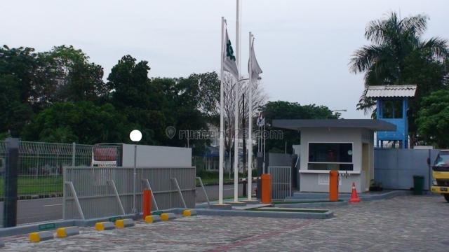 Pabrik Siap Pakai Di MM2100, Cibitung, Bekasi